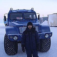 Фотография мужчины Виктор, 38 лет из г. Минеральные Воды