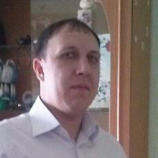 Фотография мужчины Alex, 31 год из г. Ясный