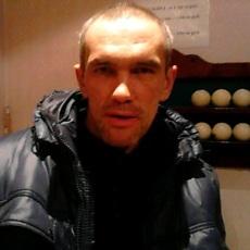 Фотография мужчины Эдвард, 40 лет из г. Чебоксары