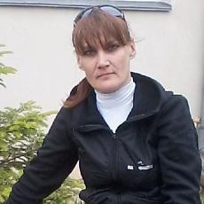 Фотография девушки Ксюшка, 41 год из г. Черкассы