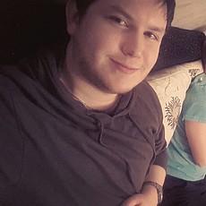 Фотография мужчины Victor, 24 года из г. Минск