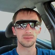 Фотография мужчины Андрей, 28 лет из г. Минск