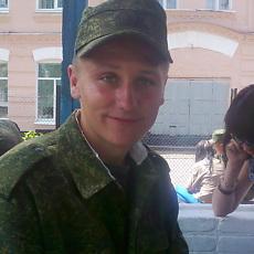 Фотография мужчины Зеня, 25 лет из г. Барановичи