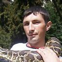 Фотография мужчины Жека, 32 года из г. Фокино