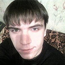 Фотография мужчины Дамромхай, 28 лет из г. Ярославль