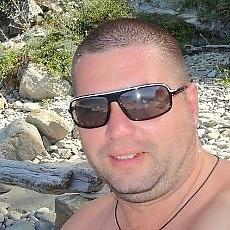 Фотография мужчины Serega, 40 лет из г. Курганинск