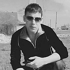 Фотография мужчины Dimitrovgrad, 27 лет из г. Димитровград