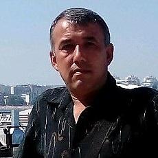 Фотография мужчины Misha, 44 года из г. Геленджик