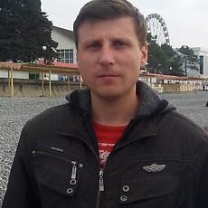 Фотография мужчины Дмитрий, 36 лет из г. Могилев