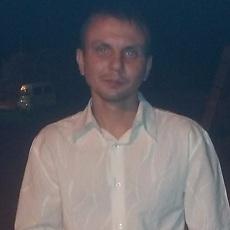 Фотография мужчины Вадим Анатольевч, 30 лет из г. Орск