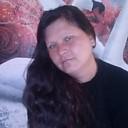 Фотография девушки Натали, 40 лет из г. Знаменка-Вторая