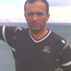 Фотография мужчины Вардан, 37 лет из г. Ереван