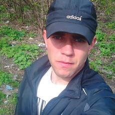 Фотография мужчины Александр, 28 лет из г. Амвросиевка