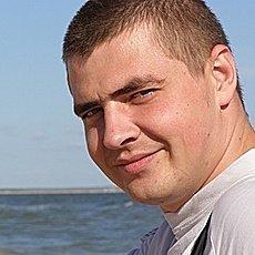 Фотография мужчины Жорик, 26 лет из г. Керчь