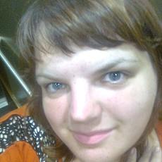 Фотография девушки Aliona, 27 лет из г. Новоельня