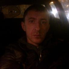 Фотография мужчины Юра, 35 лет из г. Могилев