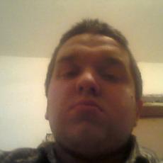 Фотография мужчины Бомонд, 22 года из г. Фастов