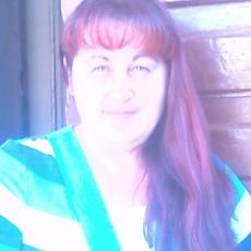 Фотография девушки Скромненькая, 36 лет из г. Пинск