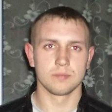 Фотография мужчины Евгений, 21 год из г. Горки