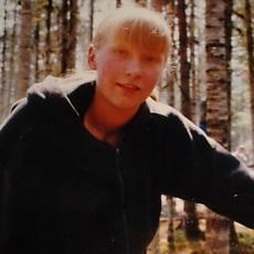Фотография девушки Снайперша, 34 года из г. Комсомольск-на-Амуре