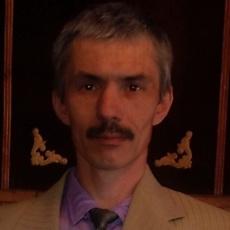 Фотография мужчины Саша, 45 лет из г. Луцк