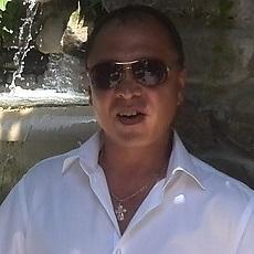 Фотография мужчины Константин, 48 лет из г. Алексин