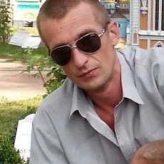 Фотография мужчины Владимир, 35 лет из г. Киев