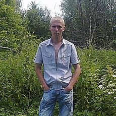 Фотография мужчины Skorpion, 29 лет из г. Киров