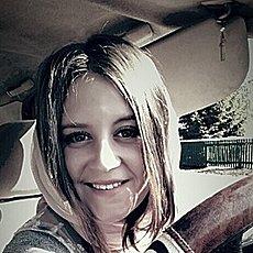 Фотография девушки Alena, 22 года из г. Городок