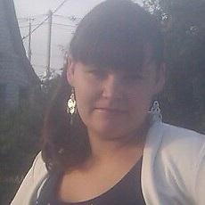 Фотография девушки Маринка, 22 года из г. Ляховичи