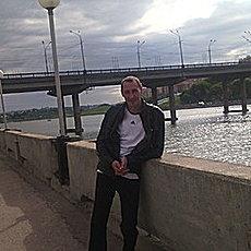 Фотография мужчины Aleksandr, 38 лет из г. Димитровград
