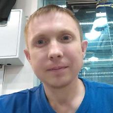 Фотография мужчины Игорь, 43 года из г. Хабаровск