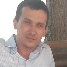 Фотография мужчины Ravshan, 28 лет из г. Андижан
