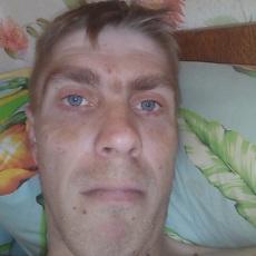 Фотография мужчины Тутачки, 34 года из г. Минск
