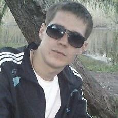 Фотография мужчины Дима, 25 лет из г. Одесса