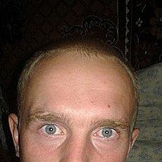 Фотография мужчины Gena, 23 года из г. Витебск