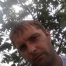 Фотография мужчины Jak, 30 лет из г. Краснодар