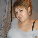 Фотография девушки Lika, 30 лет из г. Таштып