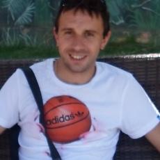 Фотография мужчины Никита, 29 лет из г. Краснодар
