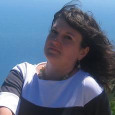 Фотография девушки Ирина, 34 года из г. Макеевка