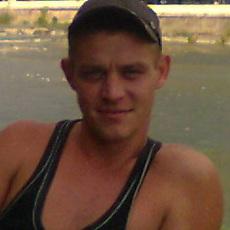 Фотография мужчины Леха, 26 лет из г. Аксай