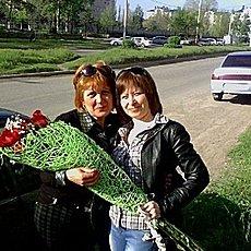 Фотография девушки Марта, 43 года из г. Кропоткин