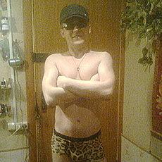 Фотография мужчины Саша, 36 лет из г. Архангельск