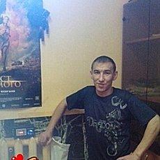 Фотография мужчины Андрей, 29 лет из г. Благовещенск