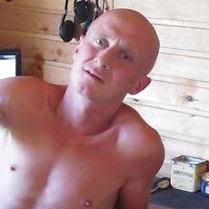 Фотография мужчины Лесоруб, 28 лет из г. Минск