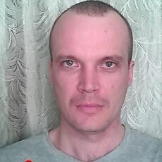 Фотография мужчины Leo, 32 года из г. Москва