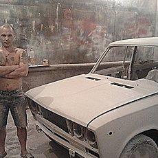 Фотография мужчины Веталь, 36 лет из г. Торез