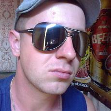 Фотография мужчины Александр, 30 лет из г. Киев