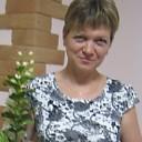 Роза, 54 года