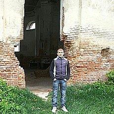 Фотография мужчины Саша, 31 год из г. Москва